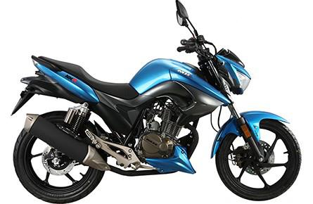 MH Motorhispania NKR