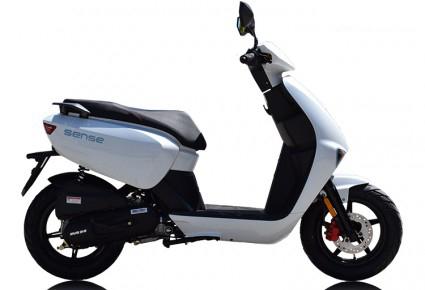 MH Motorhispania Sense_web