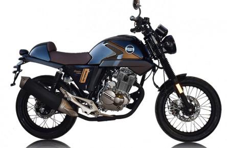 MH Motorhispania Revenge_Bravo_Edition_web