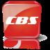 CBS, sistema de frenado combinado para repartir la frenada entre el freno delantero y trasero, mejorando la seguridad en la conducción