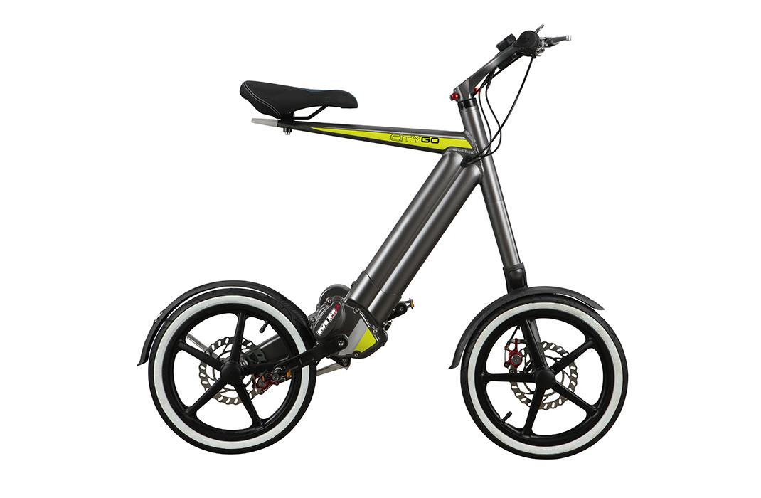 bike 4